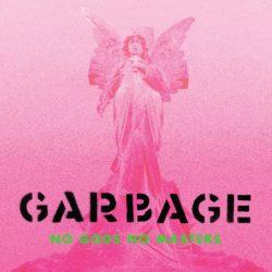 Garbage: No Gods No Masters [Album Review]