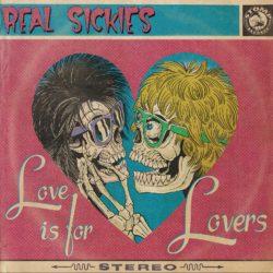 """Real Sickies – """"Communication Breakdown"""" [Video]"""